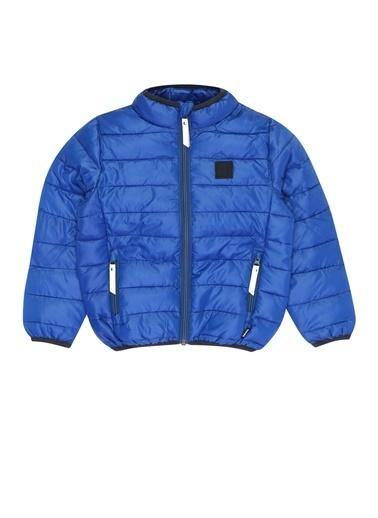 Molo Ceket Mavi